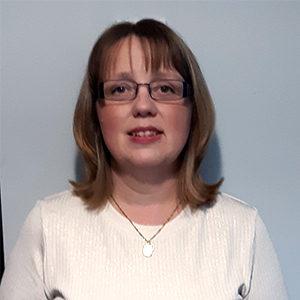 Debbie Leyshon